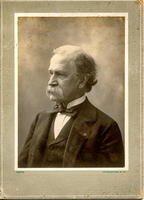 Edwin Lawrence Buttrick [front]