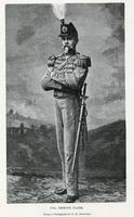 Emmons Clark [front]