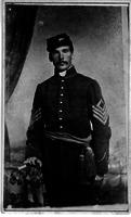 Edward Payson Johnson [front]