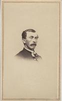 Ezra Barton Wood [back]