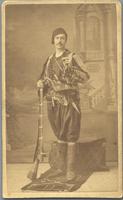 Elia Stephens Yovcheff [front]